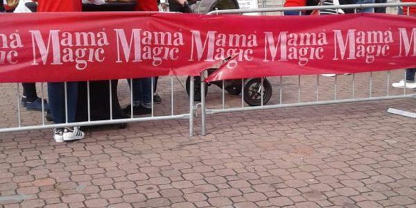 Mama Magic (9)