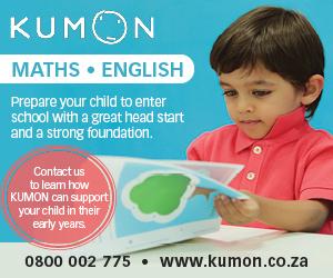 Kumon Learning