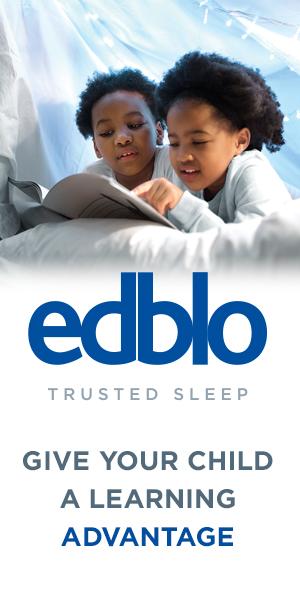 Edblo-300x600-ad