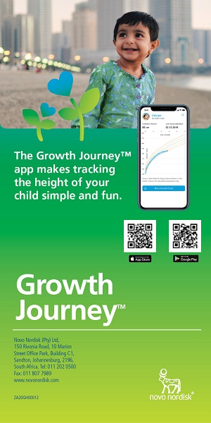 GROWTH JOURNEY_MOTHER AND CHILD21_BANNER.2
