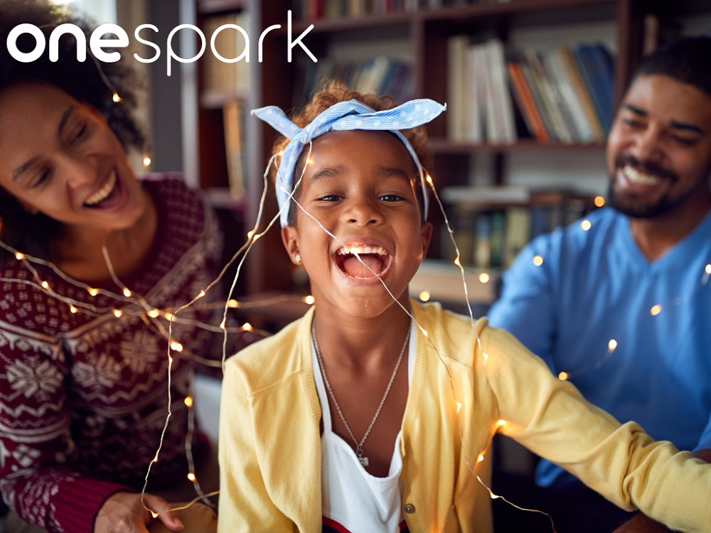 OneSpark-Education-protection